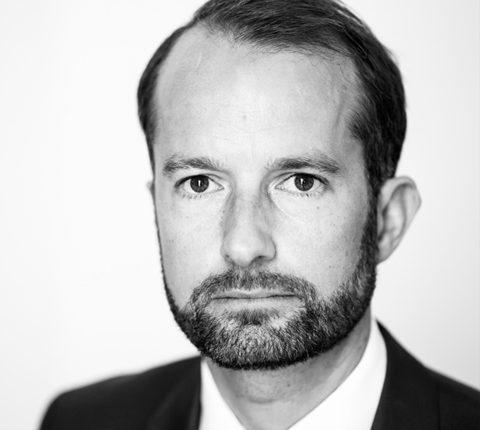 Dr. Fabian Meinecke