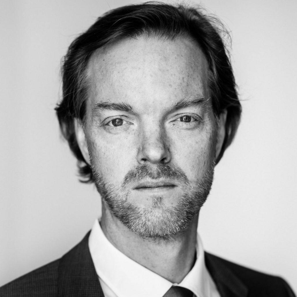 Stefan Völger